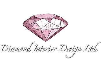 Red Deer interior designer Diamond Interior Design Inc.