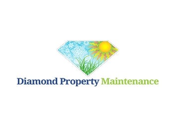 Diamond Property Maintenance Sherwood Park Lawn Care Services