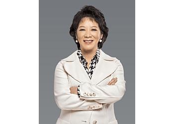 Regina bankruptcy lawyer Diana K. Lee