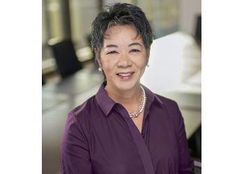 Regina Bankruptcy Lawyers Diana K. Lee - KANUKA THURINGER LLP