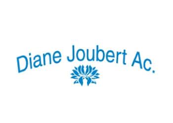 Drummondville acupuncture Dr.Diane Joubert Ac.