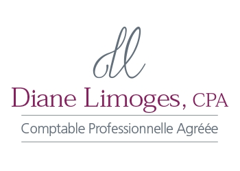 Blainville accounting firm Diane Limoges