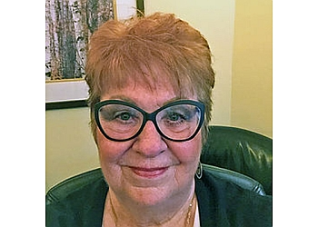 Airdrie marriage counselling Dianne Federation, MSW, RSW