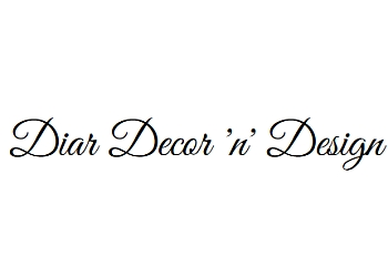 Ajax wedding planner Diar Decor 'n' Design