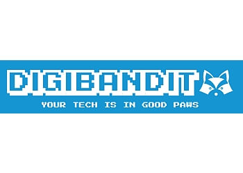 Moncton computer repair DigiBandit