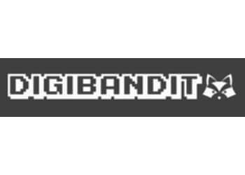 Moncton it service DigiBandit IT Services