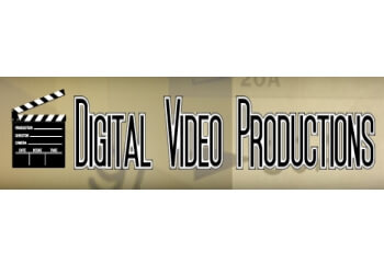 St Johns videographer Digital Video Productions