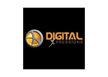 Digital Xpressions Print & Design