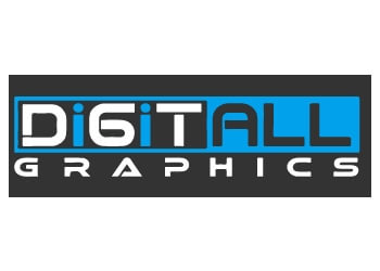 Digitall Graphics St Catharines Printers