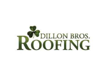 Newmarket roofing contractor Dillon Bros Roofing