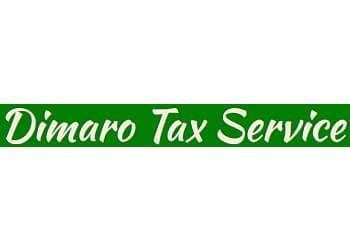 Dimaro Tax Service