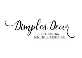 Chatham interior designer Dimples Decor