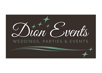 Whitby wedding planner Dion Events