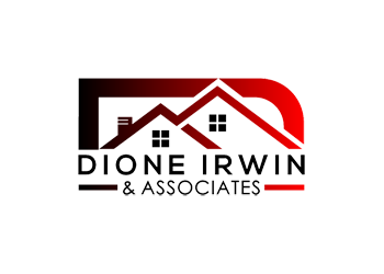 Airdrie real estate agent Dione Irwin & Associates