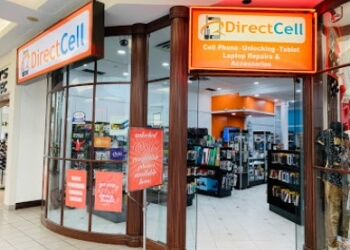 Hamilton cell phone repair Direct Cell