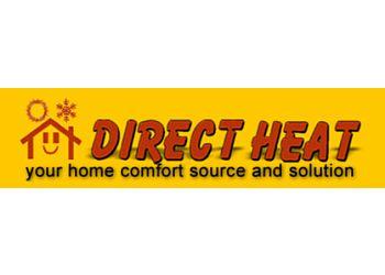 Direct Heat Abbotsford HVAC Services
