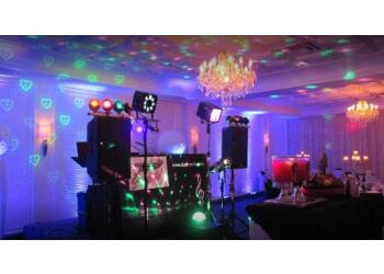 Sherbrooke dj Disco En Fête