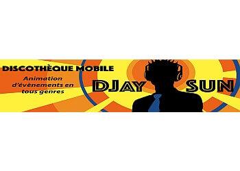 Sherbrooke dj Discothèque Mobile DJay-Sun