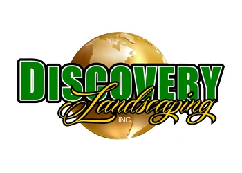 Windsor landscaping company Discovery Landscaping Inc