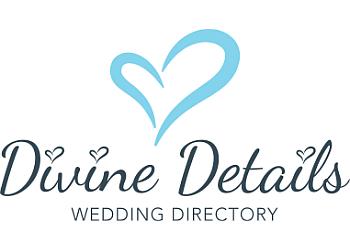 Divine Details Wedding Directory