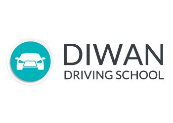 Langley driving school Diwan Driving School