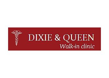 Brampton urgent care clinic Dixie & Queen Walk-In Clinic