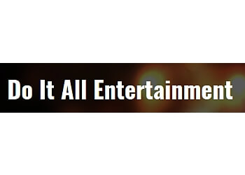 Victoria dj Do It all entertainment