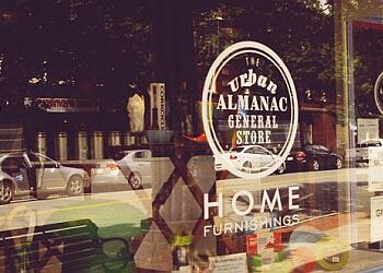 Fredericton sign company Dobbelsteyn Signs Ltd.