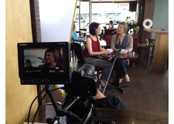 Chilliwack videographer Dock Visual Media