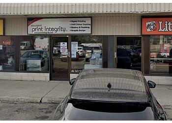 Document Print Integrity Inc.