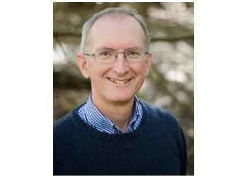 Stouffville financial service Dodd Hugh