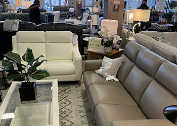 Dodd's Furniture & Mattress