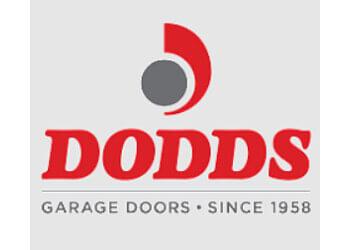 3 Best Garage Door Repair In Mississauga On Threebestrated