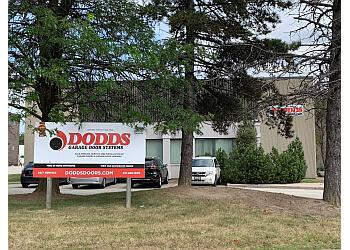3 Best Garage Door Repair In Toronto On Expert