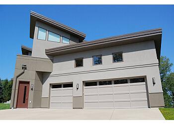 3 Best Garage Door Repair In Toronto On Threebestrated