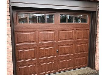 3 Best Garage Door Repair In Ajax On Threebestrated