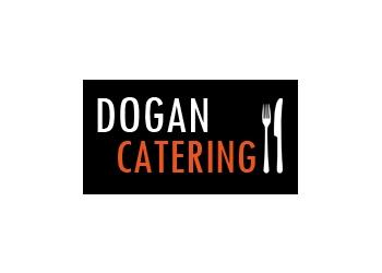 Sherwood Park caterer Dogan Catering