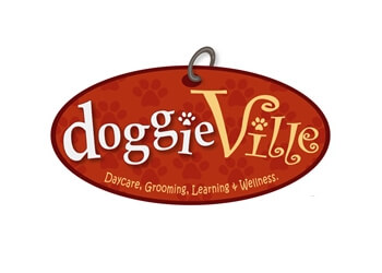 Newmarket pet grooming Doggieville