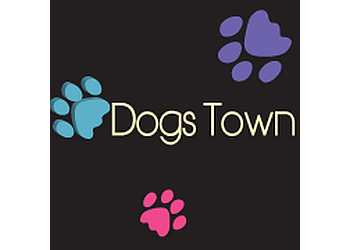 Dogs Town Pickering Pet Grooming