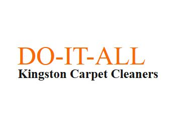 Kingston carpet cleaning Do it All Carpet Cleaning
