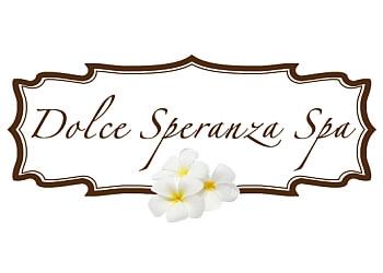 Surrey spa Dolce Speranza Spa