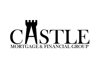 Stouffville mortgage broker Dominion Lending Centres - Castle Mortgage and Financial Group
