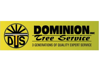 Dominion Tree Service