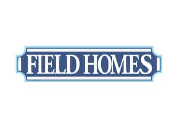 Brantford home builder Don Field & Sons Construction Ltd.