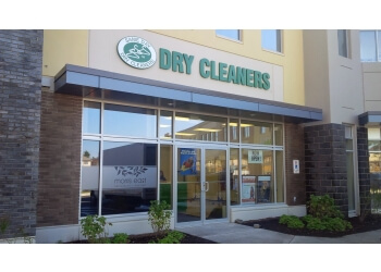 Halifax dry cleaner Don Schelew Dry Cleaners