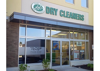 Halifax dry cleaner Don Schelew Dry Cleaning
