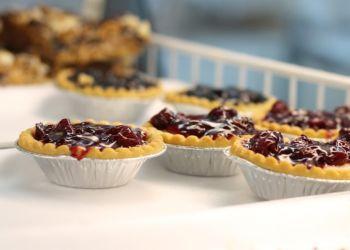 Thunder Bay bakery Donato's Bakery