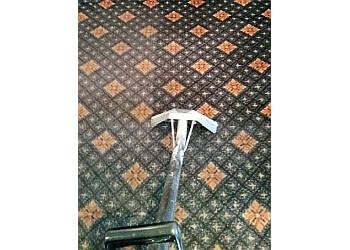 3 Best Carpet Cleaning In Gatineau Qc Expert