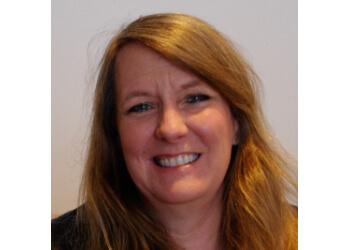 Donna L. Collins Winnipeg Bankruptcy Trustees