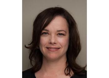 Ottawa physical therapist Donna Lamport-Durocher, PT